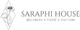 Saraphi House Retreats